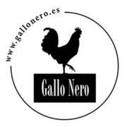Novedad Gallo Nero marzo 2021