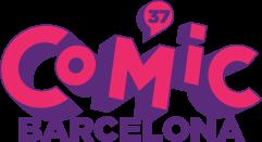 Premios 37 Comic Barcelona: estos han sido los ganadores
