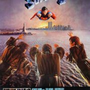 ¡Viñetas y … acción! 22 Superman II de Richard Lester