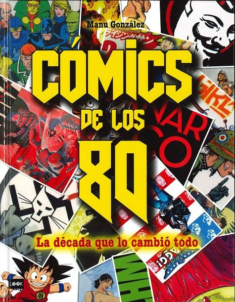 portada-comics