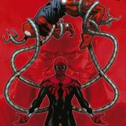 Spidergedón: el final