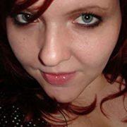 Rising Stars: Kelly Thompson