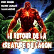 ¡Viñetas y … acción! 26 The return of The Swamp Thing