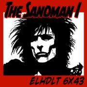 The Sandman – Parte 1