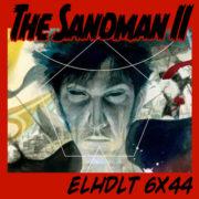 The Sandman – Parte 2