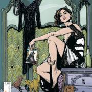 Catwoman: Imitadoras, de Jöelle Jones