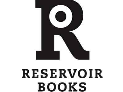 Novedades Reservoir Books septiembre-noviembre 2021