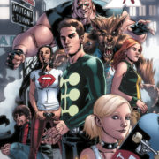 Marvel Collection: Investigaciones Factor-X 2. Problemas múltiples