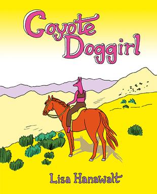 coyotedoggirl