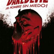 100% Marvel Daredevil 17: Hombre sin miedo