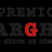Nace el Premio ARGH de guion de cómic