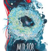 Mirror 2, El nido