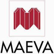 Novedades Maeva Young febrero 2021
