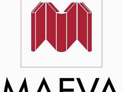 Novedad Maeva Young mayo 2021