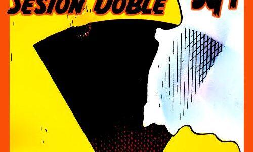 Watchmen sesión doble: núms. 3 y 4