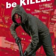 Kill or be killed Volumen 2