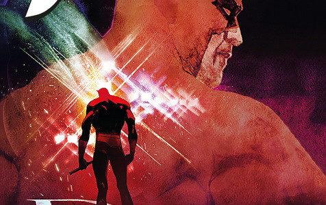 Marvel Saga 94. Daredevil 25: El fin de los días.
