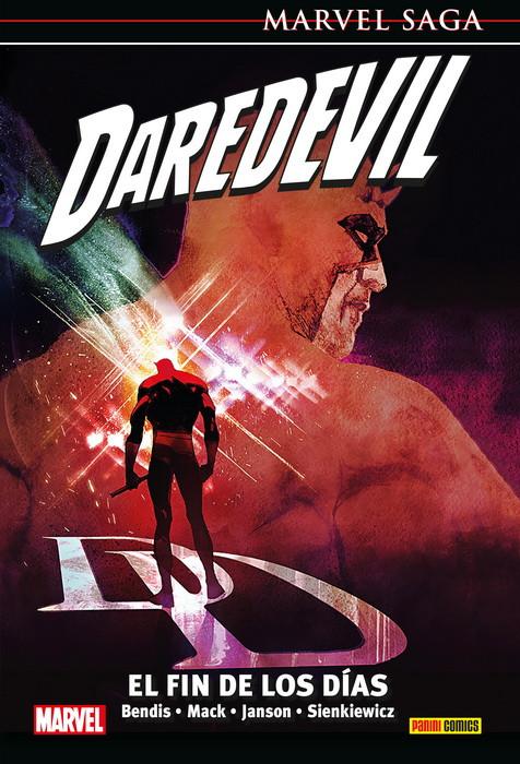Daredevil 24