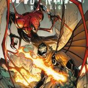 Marvel Saga Spiderman Superior 41. Sin salida