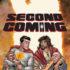 50 +25 cómics para 2021 ( y III)