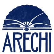 Novedades Arechi mayo 2021