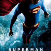 ¡Viñetas y … acción! 33 Superman Returns de Bryan Singer