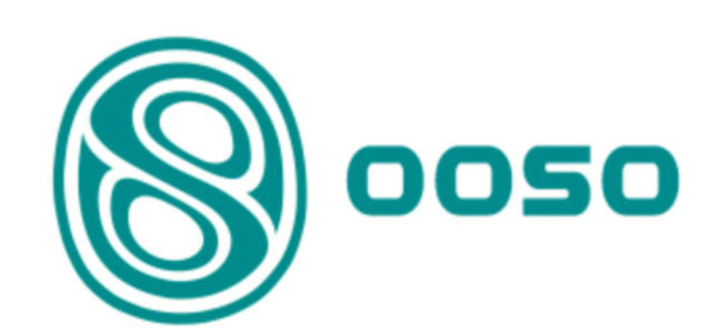 Novedad Ooso septiembre 2021