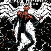 Marvel Saga Spiderman Superior 43. El veneno superior