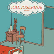 ¡Oh, Josefina!, de Jason