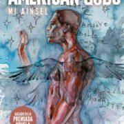 American Gods 2: Mi Ainsel