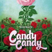 Candy Candy, la historia definitiva