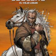 Marvel Must-Have: Lobezno – El viejo Logan