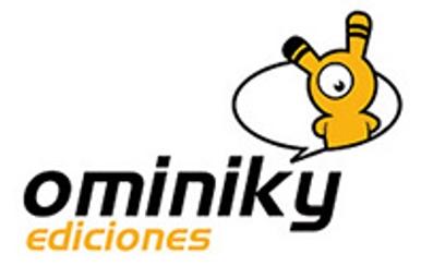 Novedad Ominiky septiembre 2021