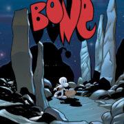 Bone (Edición Integral), de Jeff Smith