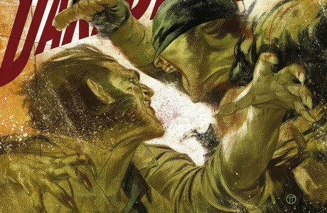 Daredevil de Chip Zdarsky 8-10: Por el Infierno II