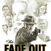 The Fade Out (Segunda edición)