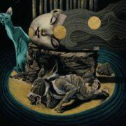 Las canciones de Sandman (III)