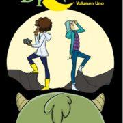 By night Volumen Uno