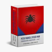 Entrevista a Francesc Martínez, coautor de Peter Parker, Spider-Man: Cronología Arácnida