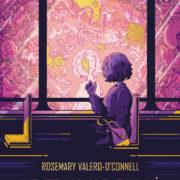 No te vayas sin mí, de Rosemary Valero-O'Connell