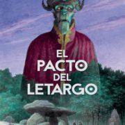 El Pacto del Letargo, de Miguelanxo Prado