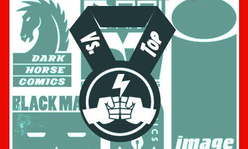 Versus Top: Lo mejor del indie del s.XXI