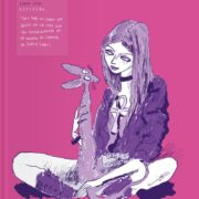 Aspirina, de Joann Sfar