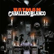 Batman: Caballero Blanco, de Sean Murphy