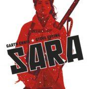 Sara, de  Garth Ennis y Steve Epting