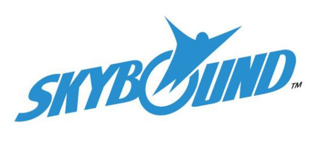 ECC publicará Skybound en España