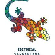 Grupo Editorial Sargantana incorpora Desfiladero Ediciones a sus sellos