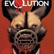 Animosity Evolution 2