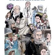 La increíble Historia de la Medicina
