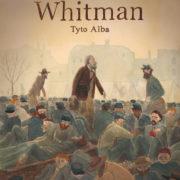Whitman, de Tyto Alba